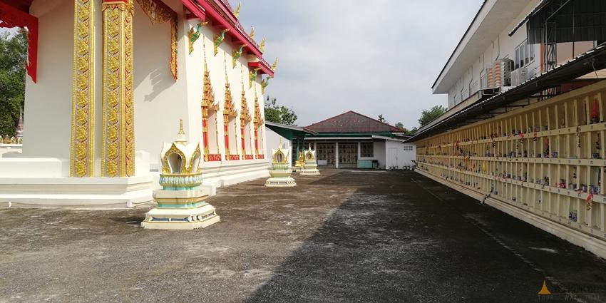 watbangpoodnai-nonthaburi-017