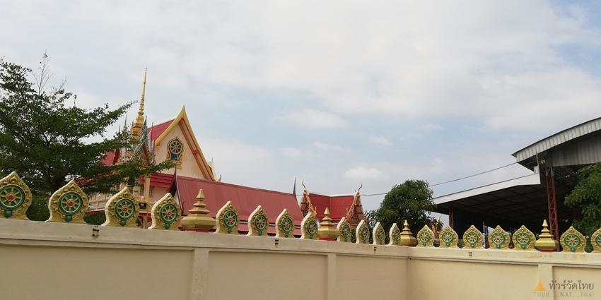 watbangpoodnai-nonthaburi-020