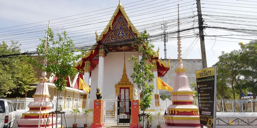 watbangpoodnok-nonthaburi-008