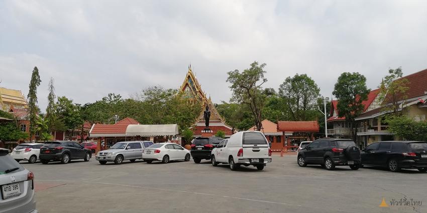 watphasukmaneejak-nonthaburi-019