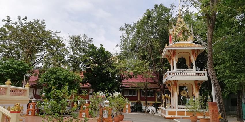 watphasukmaneejak-nonthaburi-027