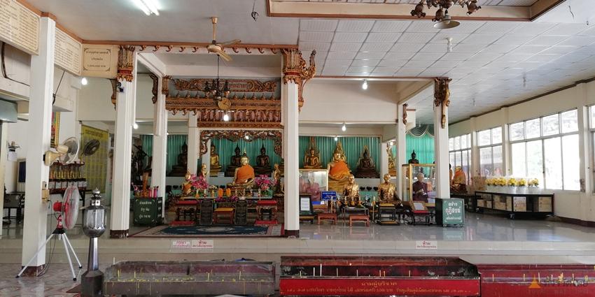 watnongyai-saimai-010