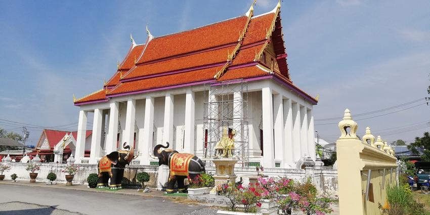 watphayajeng-nonthaburi-013