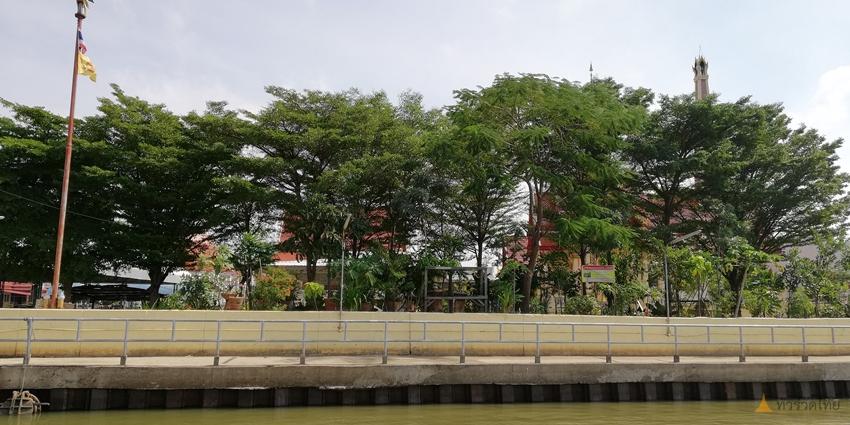 watphayajeng-nonthaburi-042