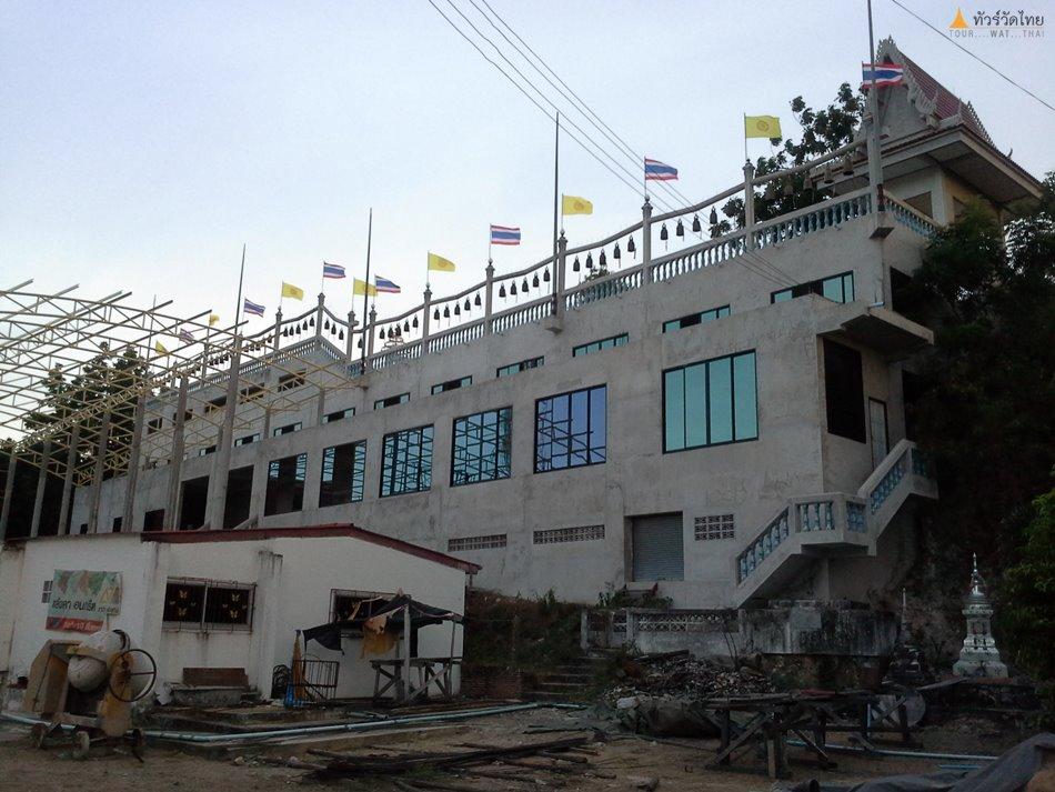 watsamakkheebanphot-chonburi-7