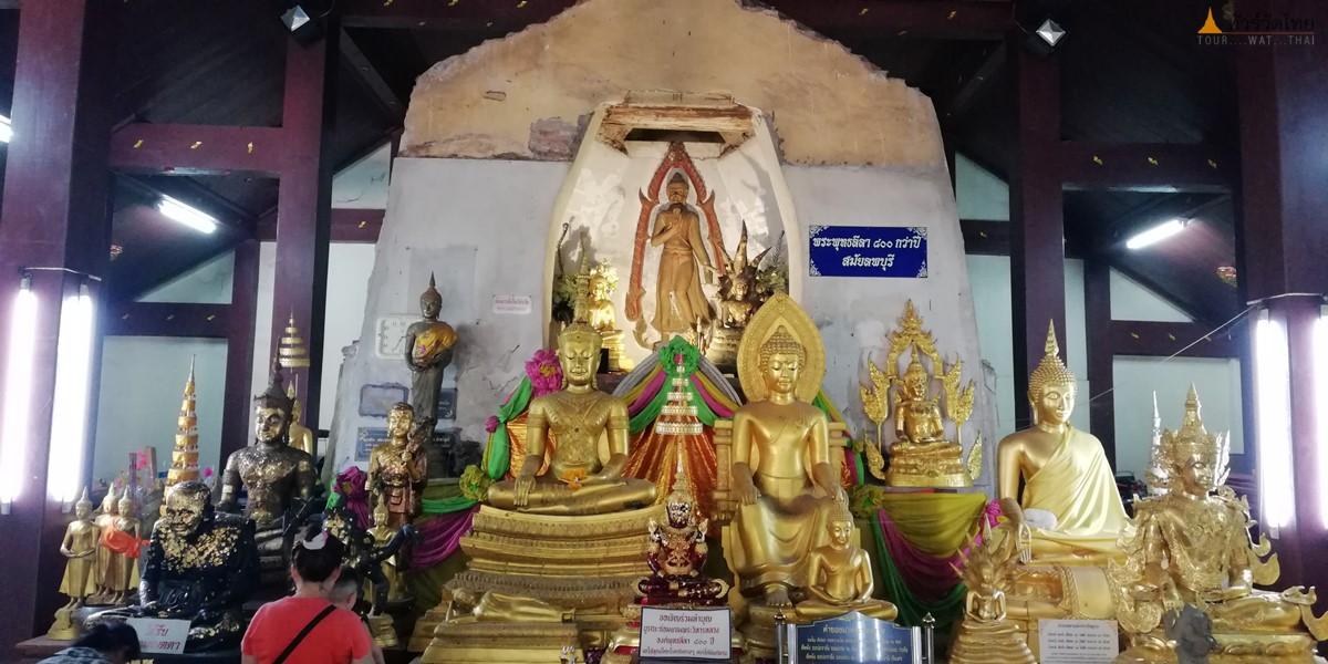 WatNaphrameru-Ayutthaya-51