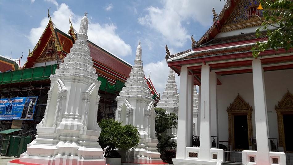 watmahapeuttaram-bangkok-06