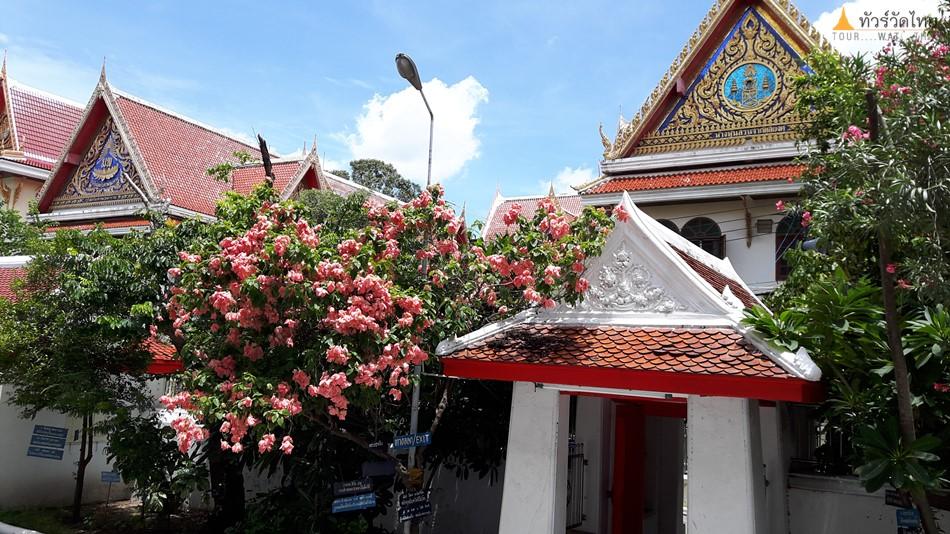watmahapeuttaram-bangkok-14