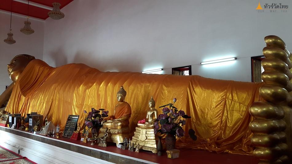 watmahapeuttaram-bangkok-54